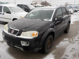 Used 2006 Saturn Vue for sale in Innisfil, ON