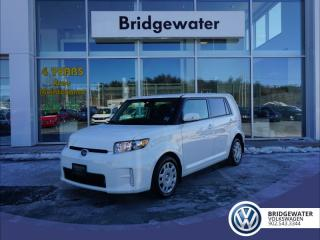 Used 2015 Scion xB Single Owner - Tons of Space - Very Clean for sale in Hebbville, NS