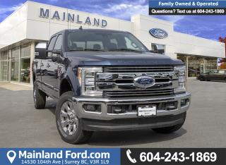Build And Price Your New Ford Car Or Truck Mainland Ford >> New And Used Ford F 350s In Surrey Bc Carpages Ca