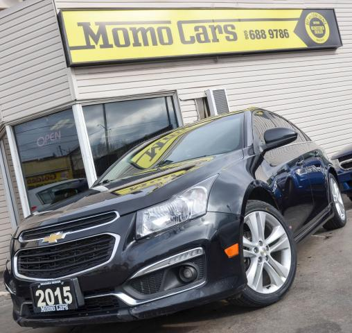 2015 Chevrolet Cruze Camshaft: Used Cars, Trucks, Vans SUVs And Crossovers For Sale In
