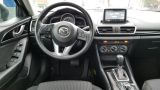 2015 Mazda MAZDA3 GS-NAV-BACKUP-ALLOY-ONE OWNER