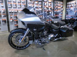 New 2019 Harley-Davidson CVO FLTRXSE CVO ROAD GLIDE for sale in Blenheim, ON