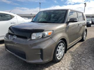 Used 2011 Scion xB for sale in Pickering, ON