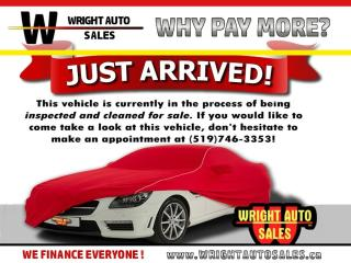 Used 2012 Hyundai Accent LOW MILEAGE|25,164 KMS for sale in Cambridge, ON