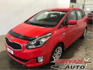 Used 2015 Kia Rondo LX A/C BLUETOOTH for sale in Trois-Rivières, QC