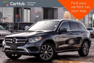 Used 2016 Mercedes-Benz GL-Class 300|GPS NAVIGATION|Parking.Pkg|Mirrors.Pkg|Pano_Sunroof|Blindspot| for sale in Thornhill, ON