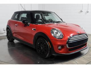 Used 2015 MINI Cooper CUIR TOIT MAGS for sale in L'ile-perrot, QC