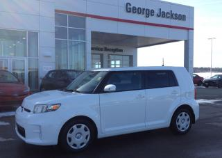 Used 2014 Scion xB for sale in Renfrew, ON