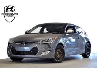 Used 2013 Hyundai Veloster A/c Cam De Recul for sale in Brossard, QC