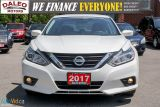 2017 Nissan Altima S / BACK UP CAM / BLUETOOTH / HEATED SEATS Photo28