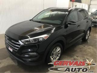 Used 2016 Hyundai Tucson Premium Mags for sale in Trois-Rivières, QC