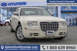 Used 2006 Chrysler 300C *WHOLESALE DIRECT* for sale in Abbotsford, BC