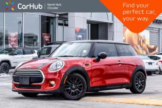 Used 2015 MINI Cooper Hardtop |Manual|Heat.Frnt.Seats|Pano_Sunroof|Bluetooth|Keyless_Go|16