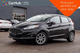 Used 2015 Ford Fiesta SE|Bluetooth|Heated Front Seats|Pwr Windows|Pwr Locks|Keyless Entry|15