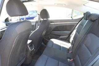 Used 2018 Hyundai Elantra GL ACCIDENT FREE for sale in Brampton, ON