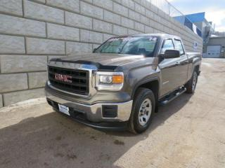 Used 2014 GMC Sierra 1500 for sale in Fredericton, NB