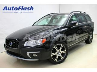Used 2015 Volvo XC70 T6 Platinum 3.0l for sale in St-Hubert, QC