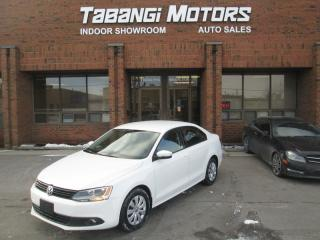 Used 2014 Volkswagen Jetta TDI | NO ACCIDENT | HTDSEATS | KEYLESS ENTRY | CRUISE | B/T for sale in Mississauga, ON