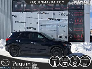 Used 2016 Mazda CX-5 GT for sale in Rouyn-Noranda, QC