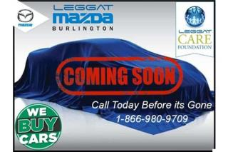 Used 2015 Mazda CX-5 GT  SOLD for sale in Burlington, ON