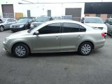 Photo of Tan 2014 Volkswagen Jetta