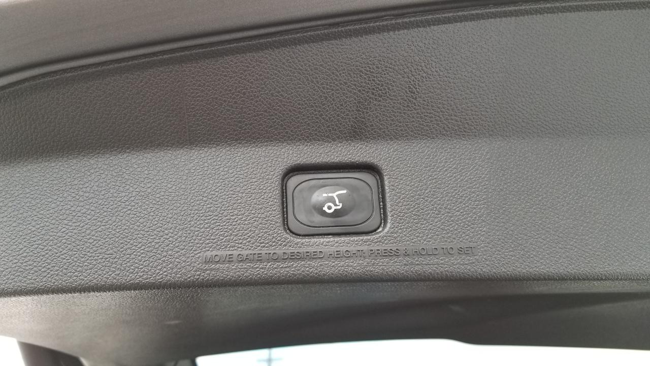 2012 Ford Explorer XLT-NAV-LEATHER, BACKUP CAMERA,