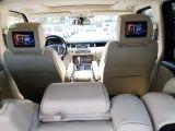 2010 Land Rover Range Rover Sport SC Photo46