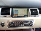 2010 Land Rover Range Rover Sport SC Photo49