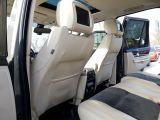 2010 Land Rover Range Rover Sport SC Photo50