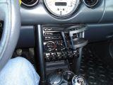 2006 MINI Cooper Classic