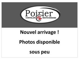 Used 2006 Dodge Ram 1500 ST for sale in Rouyn-Noranda, QC