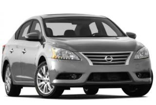Used 2013 Nissan Sentra S for sale in Toronto, ON