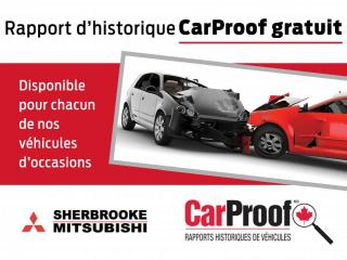 Used 2015 Dodge Grand Caravan Familiale 4 portes SXT for sale in Sherbrooke, QC