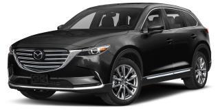 New 2019 Mazda CX-9 Signature for sale in Hamilton, ON
