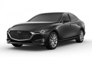 Used 2019 Mazda MAZDA3 GT for sale in Hamilton, ON