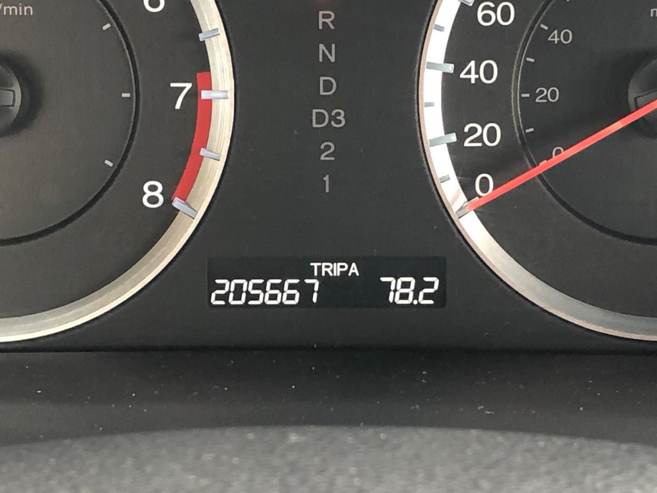 3241090