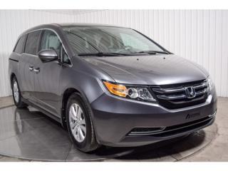 Used 2015 Honda Odyssey En Attente for sale in Saint-hubert, QC