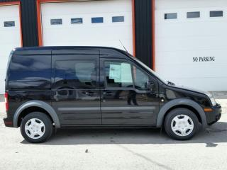 Used 2011 Ford Transit Connect XLT Passenger Van for sale in Jarvis, ON