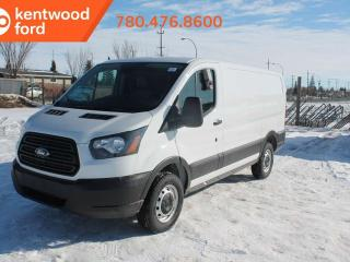 New 2019 Ford Transit VAN T250 for sale in Edmonton, AB