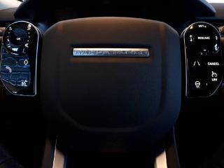 New 2019 Land Rover RANGE ROVER VELAR S for sale in Edmonton, AB