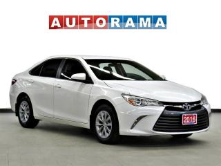 Used 2016 Toyota Camry LE BACK UP CAMERA for sale in Toronto, ON