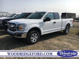 New 2019 Ford F-350 XLT for sale in Calgary, AB