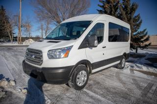 New 2019 Ford Transit T-150 for sale in Okotoks, AB
