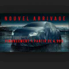 Used 2014 Kia Sorento Lx V6 7 Places for sale in Ancienne Lorette, QC