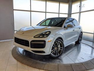 New And Used Porsche Cayenne For Sale In Edmonton Ab Carpages Ca