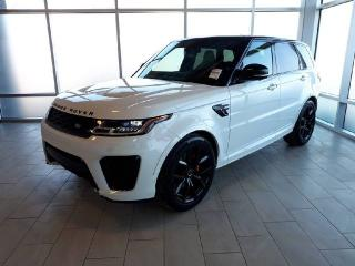 New 2019 Land Rover Range Rover Sport MARCH MADNESS SALES EVENT for sale in Edmonton, AB