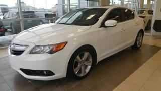 Used 2013 Acura ILX Berline Premium for sale in Laval, QC
