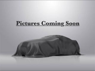 Used 2014 Dodge Grand Caravan SE/SXT for sale in Richmond, BC