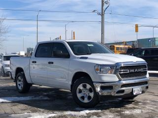 Used 2019 RAM 1500 - for sale in Mississauga, ON