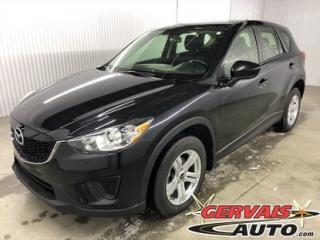 Used 2013 Mazda CX-5 Gx A/c for sale in Shawinigan, QC